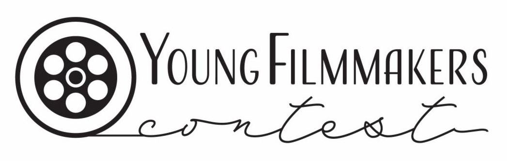 2020 Young Filmmakers Contest Under Way